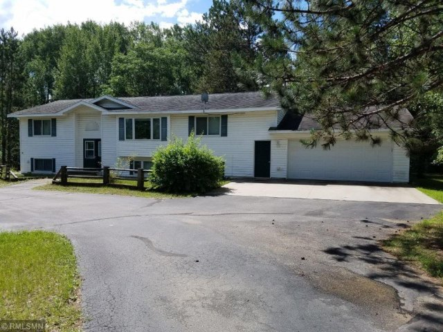 mls# 5270223 - 15650 county 6 - park rapids, mn - pic 3