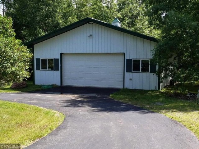 mls# 5270223 - 15650 county 6 - park rapids, mn - pic 4