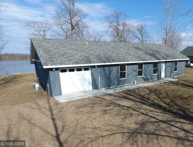 mls# 5486096 - 27008 channel point drive - hillman, mn - pic 1