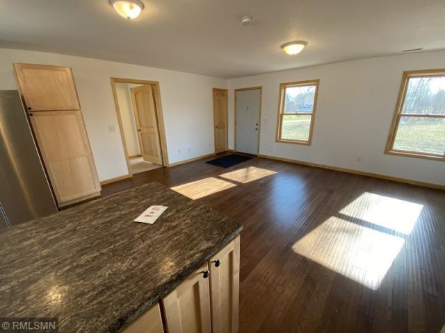 mls# 5486096 - 27008 channel point drive - hillman, mn - pic 5