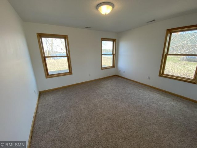 mls# 5486096 - 27008 channel point drive - hillman, mn - pic 8