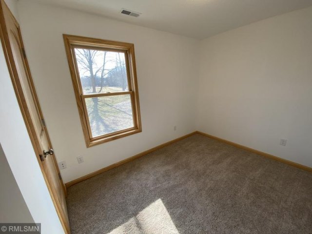 mls# 5486096 - 27008 channel point drive - hillman, mn - pic 9