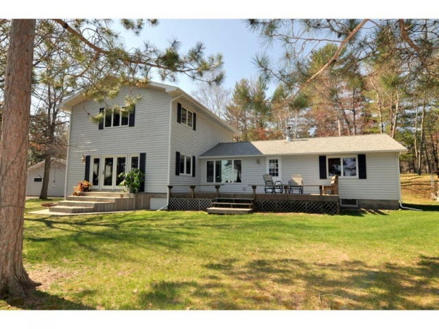 mls# 5540156 - 5486 county 50 nw - hackensack, mn - pic 1