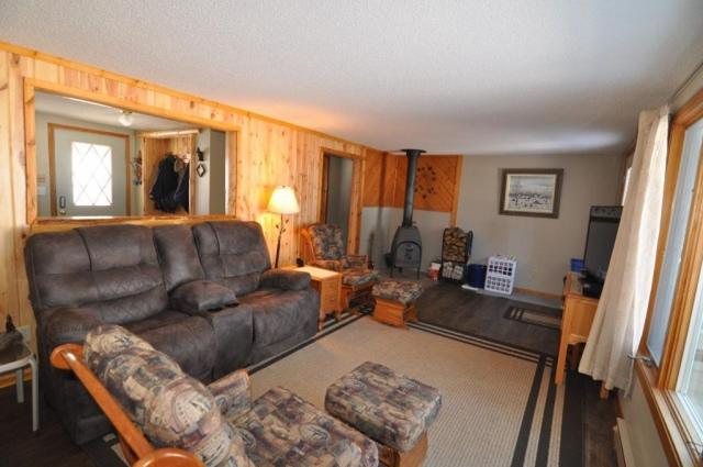mls# 5540156 - 5486 county 50 nw - hackensack, mn - pic 11