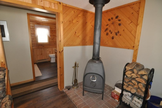 mls# 5540156 - 5486 county 50 nw - hackensack, mn - pic 12