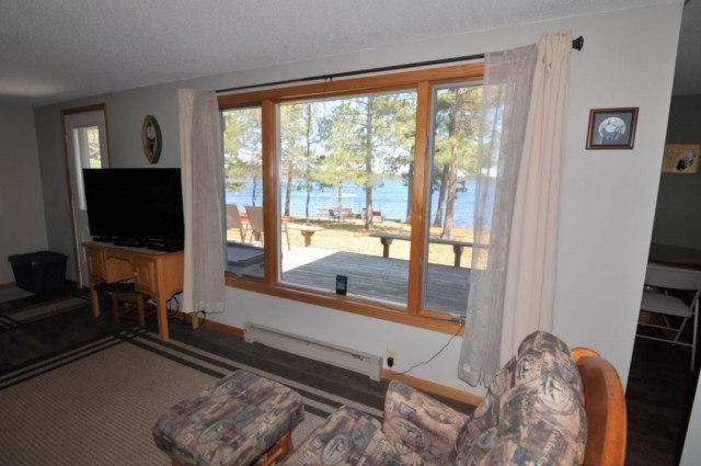 mls# 5540156 - 5486 county 50 nw - hackensack, mn - pic 14