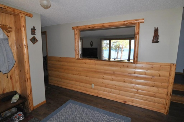 mls# 5540156 - 5486 county 50 nw - hackensack, mn - pic 17