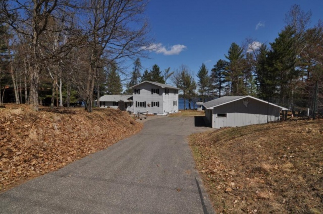 mls# 5540156 - 5486 county 50 nw - hackensack, mn - pic 2