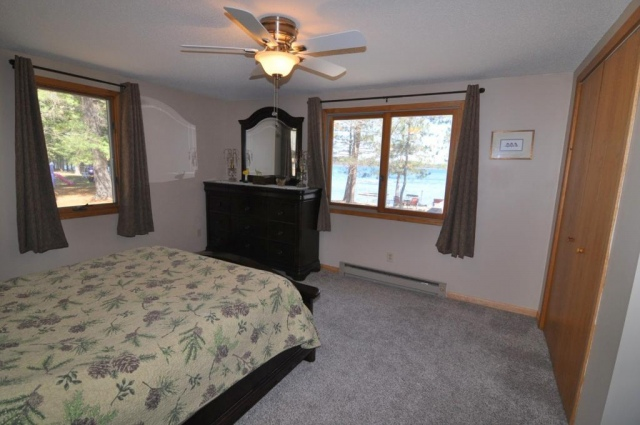 mls# 5540156 - 5486 county 50 nw - hackensack, mn - pic 21