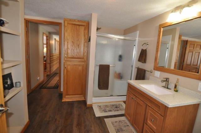 mls# 5540156 - 5486 county 50 nw - hackensack, mn - pic 23