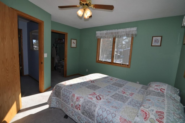 mls# 5540156 - 5486 county 50 nw - hackensack, mn - pic 28