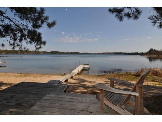 mls# 5540156 - 5486 county 50 nw - hackensack, mn - pic 3