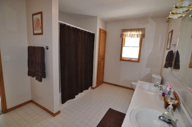 mls# 5540156 - 5486 county 50 nw - hackensack, mn - pic 30