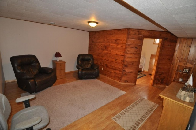 mls# 5540156 - 5486 county 50 nw - hackensack, mn - pic 31