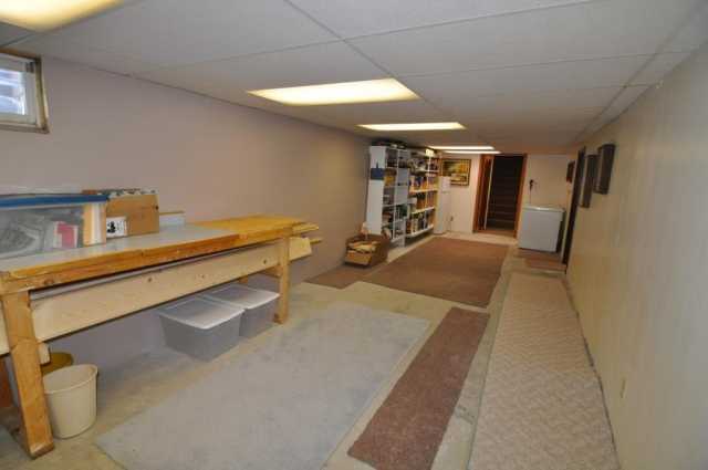 mls# 5540156 - 5486 county 50 nw - hackensack, mn - pic 39