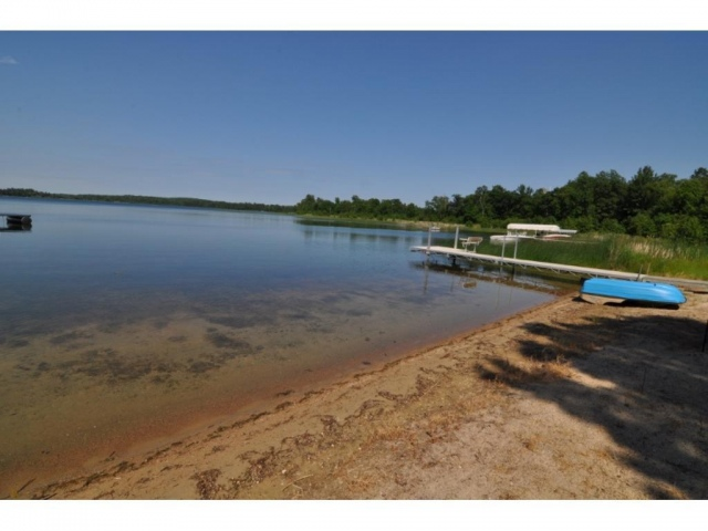 mls# 5540156 - 5486 county 50 nw - hackensack, mn - pic 4