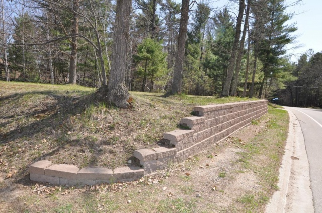 mls# 5540156 - 5486 county 50 nw - hackensack, mn - pic 41