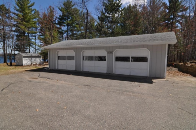 mls# 5540156 - 5486 county 50 nw - hackensack, mn - pic 42