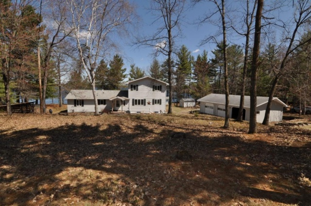 mls# 5540156 - 5486 county 50 nw - hackensack, mn - pic 45