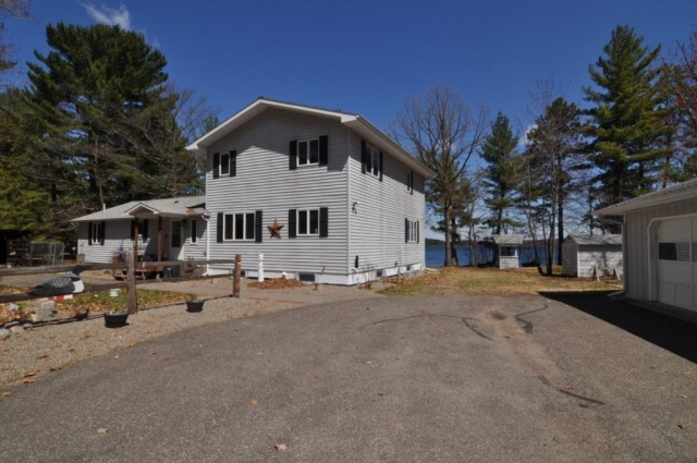 mls# 5540156 - 5486 county 50 nw - hackensack, mn - pic 46
