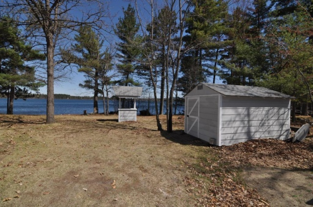 mls# 5540156 - 5486 county 50 nw - hackensack, mn - pic 47