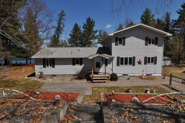 mls# 5540156 - 5486 county 50 nw - hackensack, mn - pic 48
