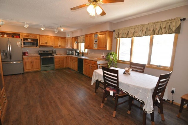 mls# 5540156 - 5486 county 50 nw - hackensack, mn - pic 5
