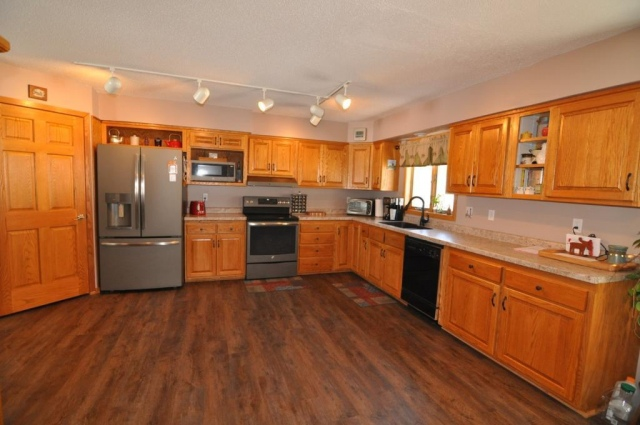 mls# 5540156 - 5486 county 50 nw - hackensack, mn - pic 6