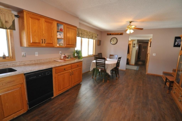 mls# 5540156 - 5486 county 50 nw - hackensack, mn - pic 7