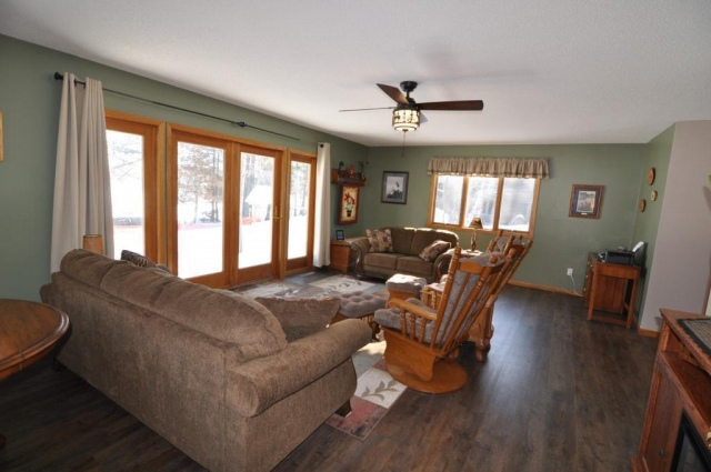 mls# 5540156 - 5486 county 50 nw - hackensack, mn - pic 8