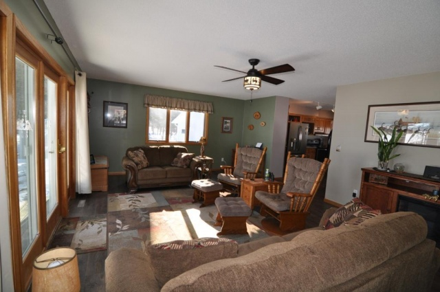 mls# 5540156 - 5486 county 50 nw - hackensack, mn - pic 9