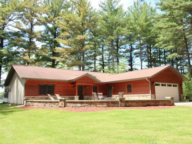 mls# 5573341 - 6301 knauf lane - webster, wi - pic 1