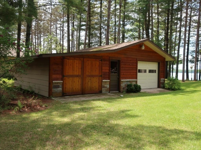 mls# 5573341 - 6301 knauf lane - webster, wi - pic 21