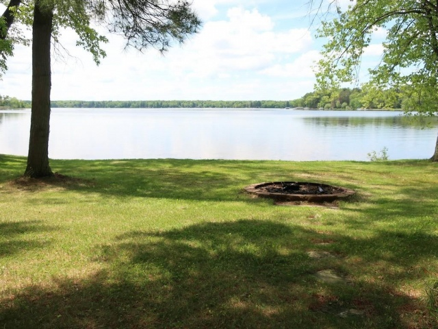 mls# 5573341 - 6301 knauf lane - webster, wi - pic 25