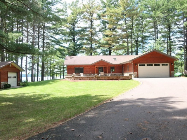 mls# 5573341 - 6301 knauf lane - webster, wi - pic 28