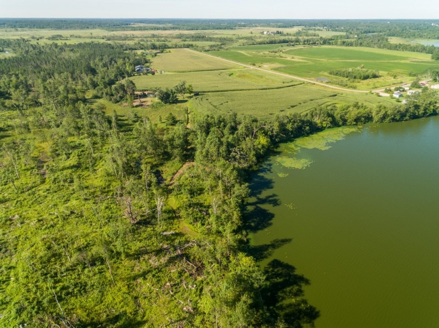 mls# 5632653 - 1983 1/2 st - comstock, wi - pic 10