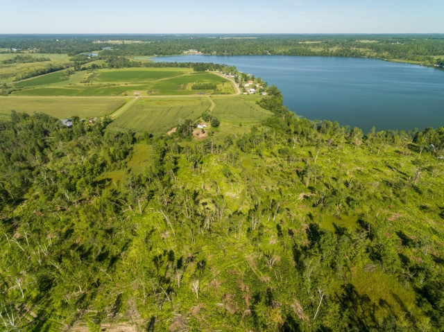 mls# 5632653 - 1983 1/2 st - comstock, wi - pic 12