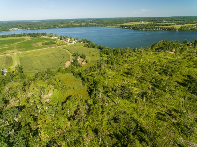 mls# 5632653 - 1983 1/2 st - comstock, wi - pic 13