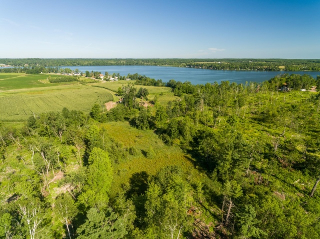 mls# 5632653 - 1983 1/2 st - comstock, wi - pic 14