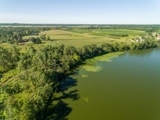 mls# 5632653 - 1983 1/2 st - comstock, wi - pic 16