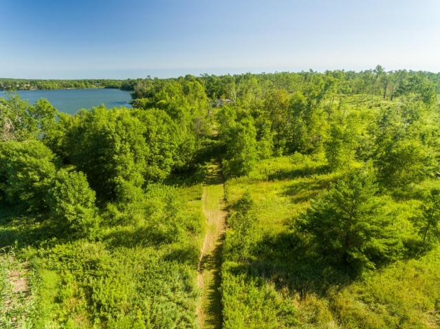 mls# 5632653 - 1983 1/2 st - comstock, wi - pic 22