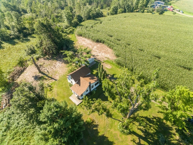 mls# 5632653 - 1983 1/2 st - comstock, wi - pic 24