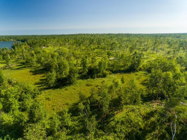mls# 5632653 - 1983 1/2 st - comstock, wi - pic 26