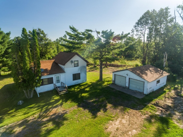 mls# 5632653 - 1983 1/2 st - comstock, wi - pic 29