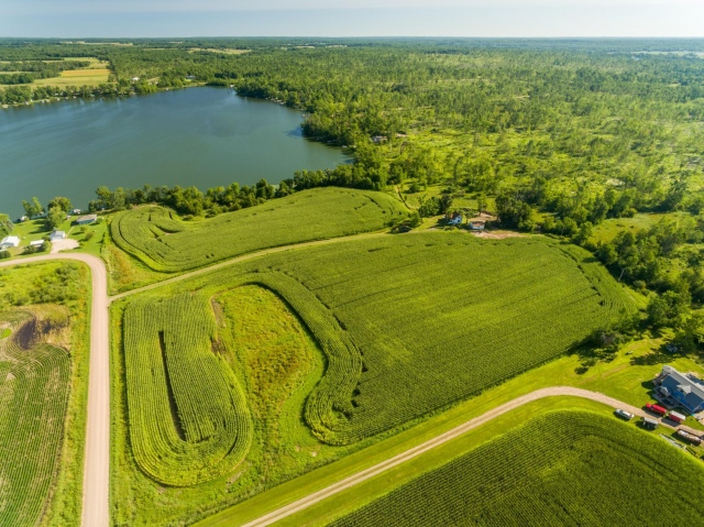 mls# 5632653 - 1983 1/2 st - comstock, wi - pic 4