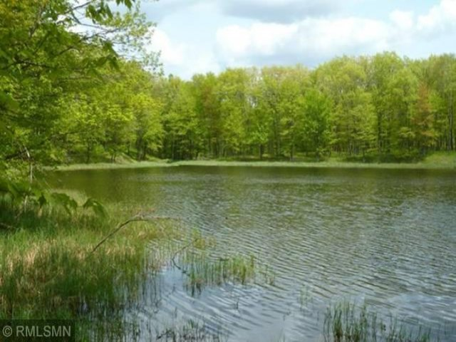 mls# 5748966 - 1808 30th - comstock, wi - pic 11