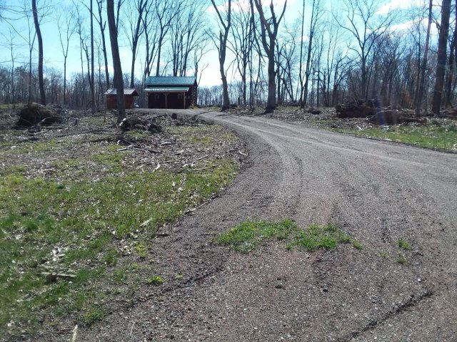 mls# 5748966 - 1808 30th - comstock, wi - pic 17
