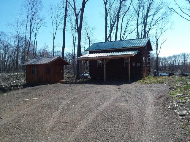 mls# 5748966 - 1808 30th - comstock, wi - pic 21