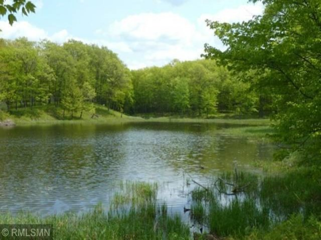 mls# 5748966 - 1808 30th - comstock, wi - pic 9