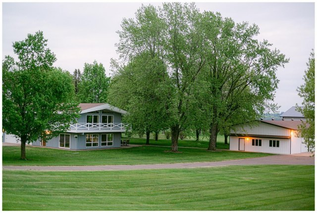 mls# 5760286 - 12456 10th - swanville, mn - pic 1
